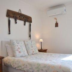 Отель Molinum a Soulful Country House Португалия, Пешао - отзывы, цены и фото номеров - забронировать отель Molinum a Soulful Country House онлайн комната для гостей фото 5
