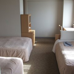 Отель Central Fukuoka Фукуока детские мероприятия