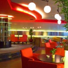Отель Colour Inn - She Kou Branch Китай, Шэньчжэнь - отзывы, цены и фото номеров - забронировать отель Colour Inn - She Kou Branch онлайн интерьер отеля фото 3