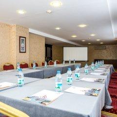 Kahya Hotel – All Inclusive с домашними животными