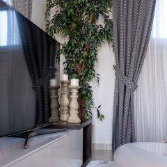Отель Paradise Traditional Cycladic House Греция, Остров Санторини - отзывы, цены и фото номеров - забронировать отель Paradise Traditional Cycladic House онлайн комната для гостей