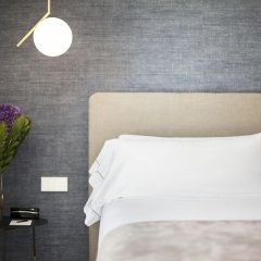 Отель Boutique Hotel Sant Jaume Испания, Пальма-де-Майорка - отзывы, цены и фото номеров - забронировать отель Boutique Hotel Sant Jaume онлайн комната для гостей фото 4
