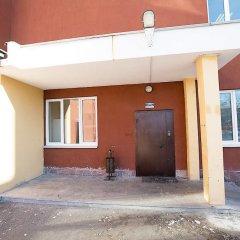 Апартаменты Apartment Etazhy Tokarey-Kraulya Екатеринбург парковка