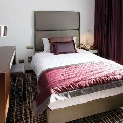 Neya Lisboa Hotel комната для гостей фото 3