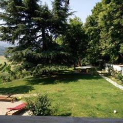Отель Villa Strepitosa B&B Италия, Региональный парк Colli Euganei - отзывы, цены и фото номеров - забронировать отель Villa Strepitosa B&B онлайн фото 4