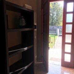 Отель Da Caterina Читтаделла удобства в номере фото 2