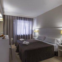 Отель Rosamar Maxim - Adults Only Испания, Льорет-де-Мар - 1 отзыв об отеле, цены и фото номеров - забронировать отель Rosamar Maxim - Adults Only онлайн комната для гостей
