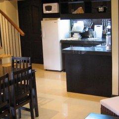 Отель Lancaster Hotel Cebu Филиппины, Лапу-Лапу - отзывы, цены и фото номеров - забронировать отель Lancaster Hotel Cebu онлайн спа