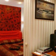 Гостиница Алые Паруса в Калуге 2 отзыва об отеле, цены и фото номеров - забронировать гостиницу Алые Паруса онлайн Калуга интерьер отеля фото 2