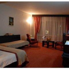 Eken Турция, Эрдек - отзывы, цены и фото номеров - забронировать отель Eken онлайн фото 25