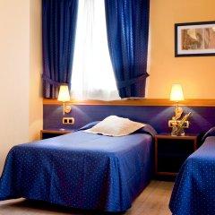 Отель Oasis Испания, Барселона - 5 отзывов об отеле, цены и фото номеров - забронировать отель Oasis онлайн комната для гостей