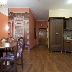 Гостиничный комплекс Корвет в номере фото 2