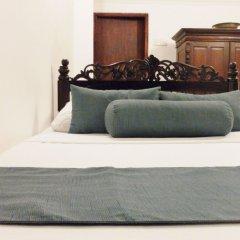 Отель Plantation Villa Ayurveda Yoga Resort с домашними животными