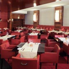 Отель Starhotels Ritz Италия, Милан - 9 отзывов об отеле, цены и фото номеров - забронировать отель Starhotels Ritz онлайн питание фото 3