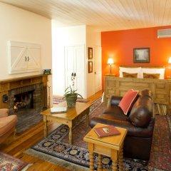 Отель Simpson House Inn США, Санта-Барбара - отзывы, цены и фото номеров - забронировать отель Simpson House Inn онлайн фото 19