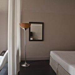 Отель Riva Lofts Florence Флоренция ванная