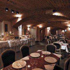 Отель Assenzio Чехия, Прага - 14 отзывов об отеле, цены и фото номеров - забронировать отель Assenzio онлайн помещение для мероприятий