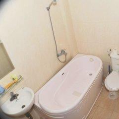 Отель Hanoi Old Quater Guest House ванная фото 2