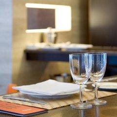 Отель NH Madrid Sur Испания, Мадрид - отзывы, цены и фото номеров - забронировать отель NH Madrid Sur онлайн в номере фото 2