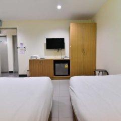 Отель Nana Best Inn Бангкок удобства в номере