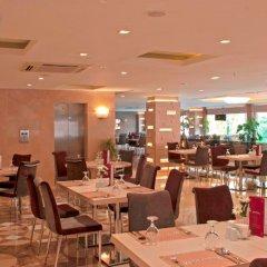 Kent Hotel Istanbul Турция, Стамбул - 3 отзыва об отеле, цены и фото номеров - забронировать отель Kent Hotel Istanbul онлайн питание фото 2