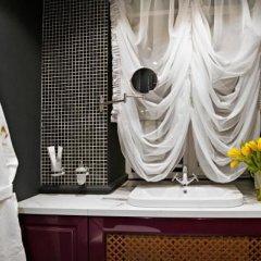 Бутик-Отель Чемодановъ спа фото 2