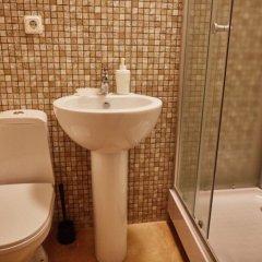 Гостиница on Voznesenskii в Санкт-Петербурге отзывы, цены и фото номеров - забронировать гостиницу on Voznesenskii онлайн Санкт-Петербург ванная
