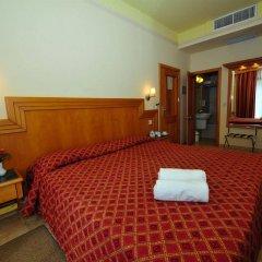 Hotel San Andrea комната для гостей фото 2