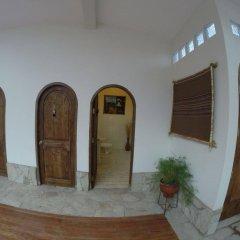 Отель Mirador del Titikaka удобства в номере