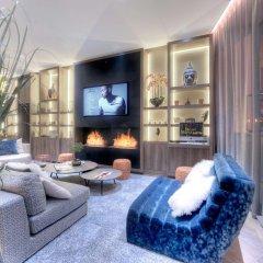 Best Western Hotel de Madrid Nice комната для гостей фото 3