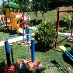 Pia Hotel Турция, Алашехир - отзывы, цены и фото номеров - забронировать отель Pia Hotel онлайн детские мероприятия