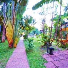 Basaya Beach Hotel & Resort фото 6
