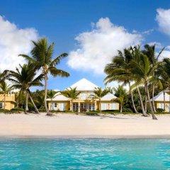 Отель Tortuga Bay Доминикана, Пунта Кана - отзывы, цены и фото номеров - забронировать отель Tortuga Bay онлайн пляж