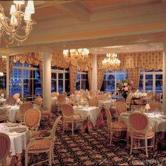 Отель Bellagio фото 4