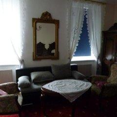 Отель Pension Lechner Австрия, Зальцбург - отзывы, цены и фото номеров - забронировать отель Pension Lechner онлайн развлечения