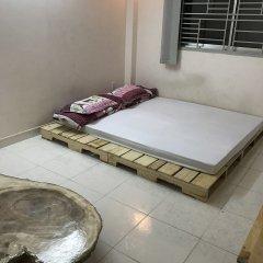 Happy Hostel VN - Adults Only комната для гостей фото 4