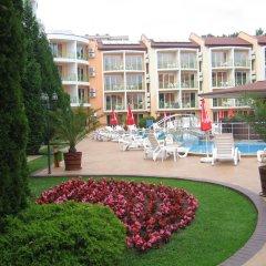 Sun City Hotel Солнечный берег помещение для мероприятий