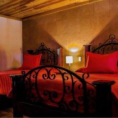 Hotel Cascada Inn детские мероприятия
