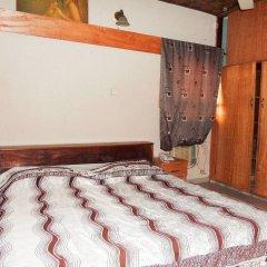 Deke Hotel and Suites Лагос комната для гостей фото 5