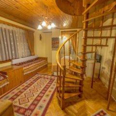 Отель Beypazari Ipekyolu Konagi детские мероприятия фото 2