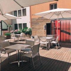 Отель Turin Испания, Барселона - отзывы, цены и фото номеров - забронировать отель Turin онлайн фото 3