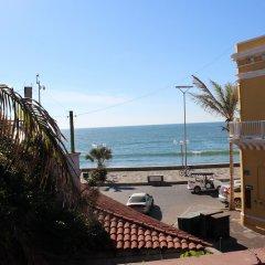 Casa de Leyendas Hotel -Adults Only пляж фото 2