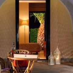 Blue Dolphin Hotel гостиничный бар