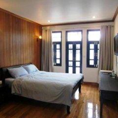 Отель The Royal ThaTien Village фото 2