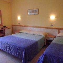 Hotel Rita комната для гостей фото 2