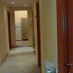 Отель Vatican Sleeping интерьер отеля