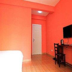 Апартаменты Meteyo Holiday Apartment - Sanya удобства в номере фото 2