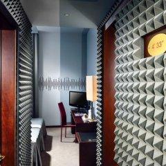 Отель Al Cappello Rosso Италия, Болонья - 2 отзыва об отеле, цены и фото номеров - забронировать отель Al Cappello Rosso онлайн удобства в номере