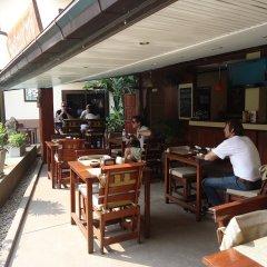 Отель Bonkai Resort Таиланд, Паттайя - 1 отзыв об отеле, цены и фото номеров - забронировать отель Bonkai Resort онлайн питание