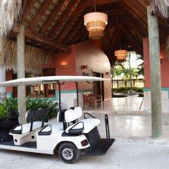 Отель Punta Cana Apartment Доминикана, Пунта Кана - отзывы, цены и фото номеров - забронировать отель Punta Cana Apartment онлайн фото 3